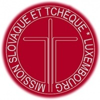 scm-luxembourg-www-scmluxembourg-lu-mission-slovaque-tcheque-slovenske-omse-luxembursko