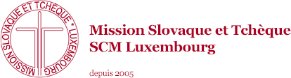 ikona kristus n225dej europy scm luxembourg